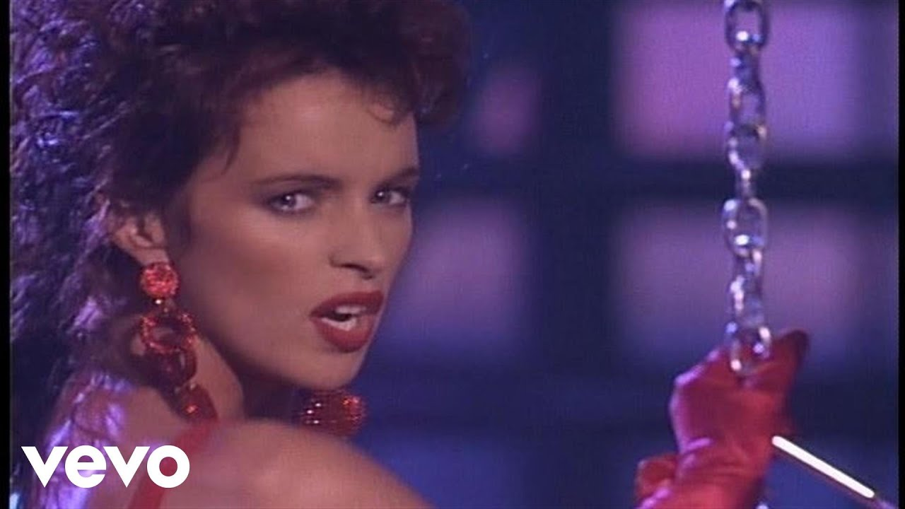 picture Sheena Easton