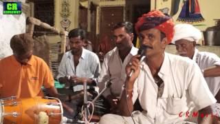 राजस्थानी चेतावनी भजन 2017 Live - सुमता कुमता नार - New marwadi desi bhajan | Banshidas Kamad