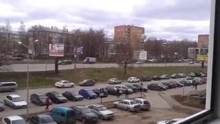Новостройки Ижевск. Видео-обзор готового дома