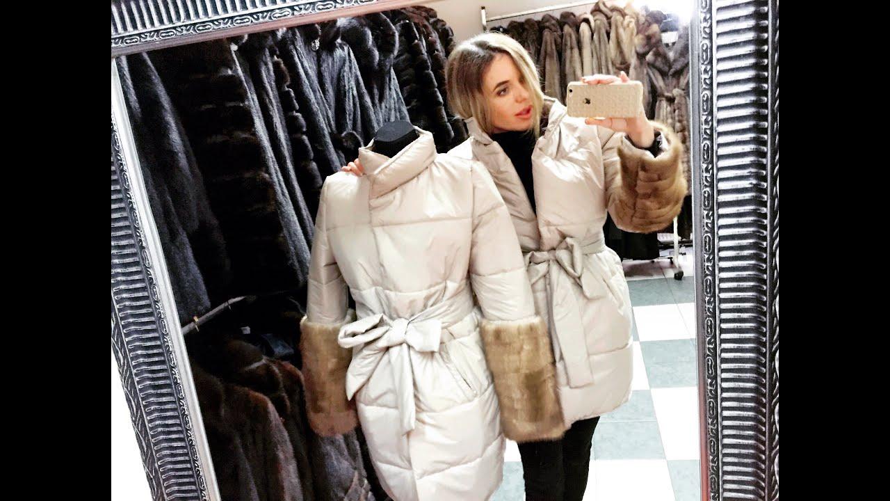 Пуховик зимой – один из базовых элементов женского гардероба. Верхней одежды westfalika вы можете купить пуховик или зимнюю куртку нужного.