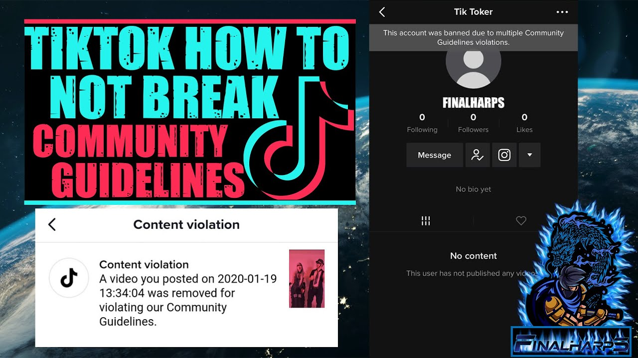 Tiktok Audio Out Of Sync This Is How To Fix It Quick Guide Youtube