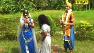 Bengali Pala Kirtan | Nidhubone Krishnakali | Bangla Kirtan Gaan