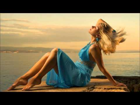Клип Lange - Let It All Out (Andy Moor Remix)