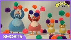 CBeebies: Twirlywoos - Soft