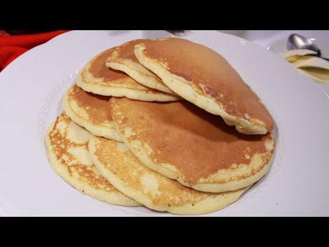 pancake-ricetta-facile-|-quick-pancake-recipe