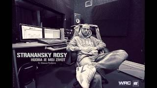 Stranansky Rosy - Hudba je moj zivot (spev Simona Feckova, hudba Norbert Ronin)