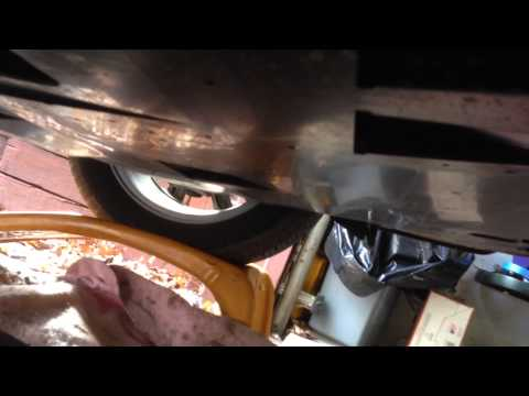 2012 mazda 3 skyactiv 2 0l oil change how to how to save money and do it yourself. Black Bedroom Furniture Sets. Home Design Ideas