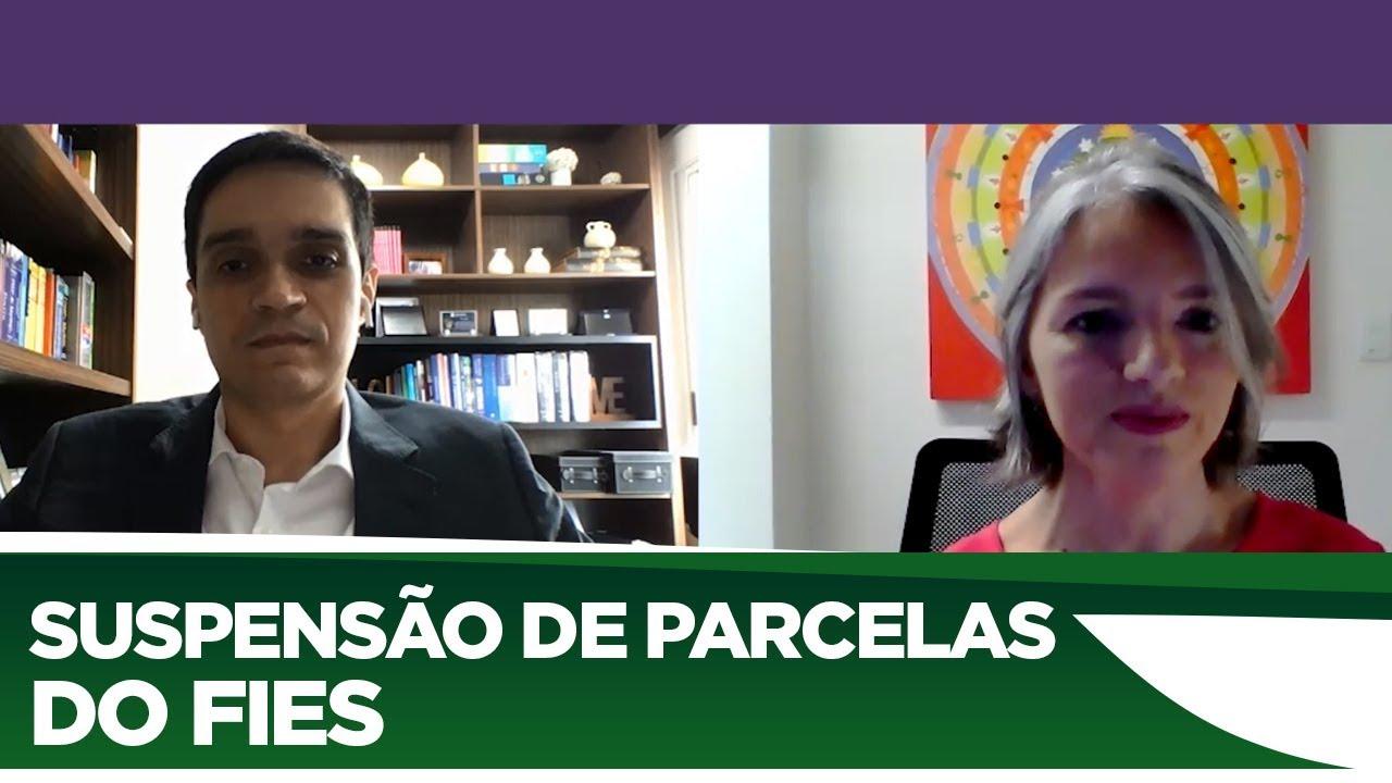 Denis Bezerra defende suspensão de pagamento de financiamento ...
