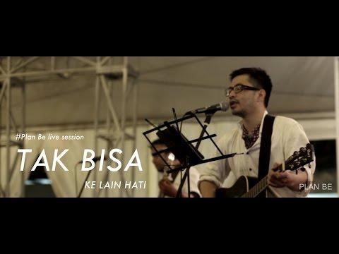 Kla Project - TAK BISA KE LAIN HATI (Plan Be Cover)