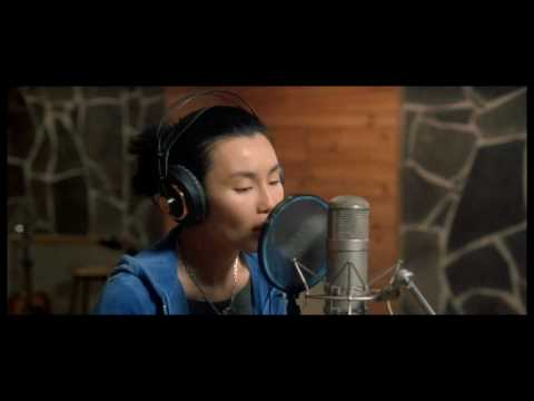 Maggie Cheung  Down in the light.avi