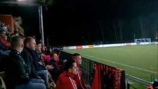 Lihtenshtein U21 ( 0 : 2 ) SHQIPËRI U21 / 28.3.2015