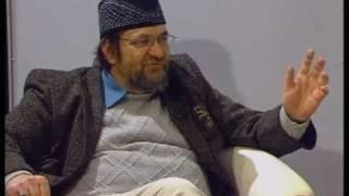 Was will der Islam? - Integration (1/6)