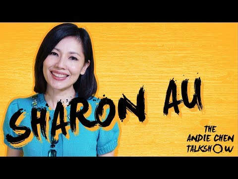 #19 SHARON AU