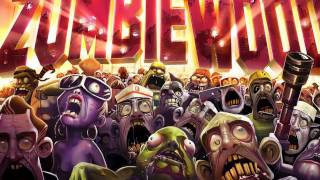 [Free Download] Zombiewood [iPhone & IPod Touch]