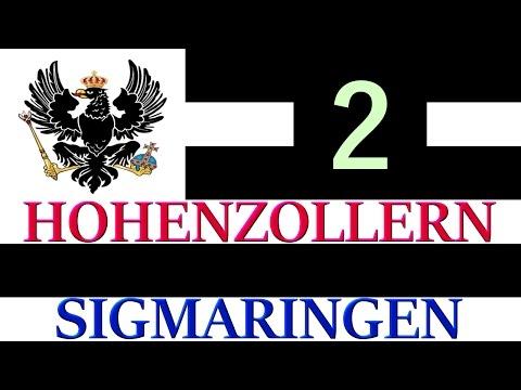 The Epic Crusade For Jerusalem [2] Hohenzollern Veritas et Fortitudo Europa Universalis 4
