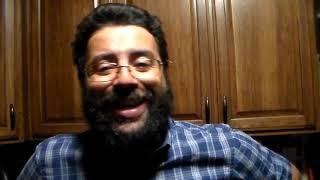 Se necessário, incluo a descrição deste vídeo como primeiro comentá...