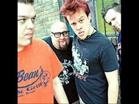 Bowling For Soup - Emily Slideshow - YouTube