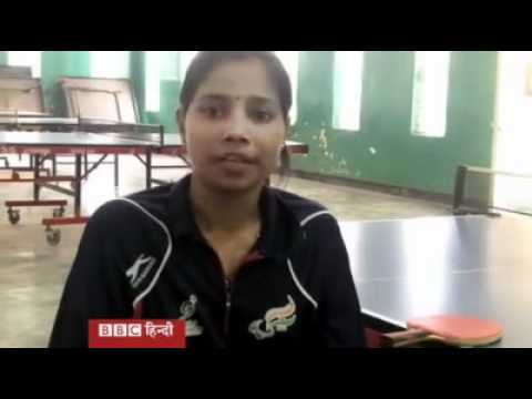 Suvarna Bbc Hindi Flv Youtube