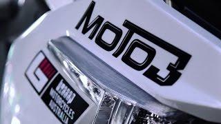 braaap Moto3