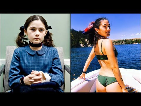 Orphan   Before And After 2020 from YouTube · Duration:  7 minutes 31 seconds