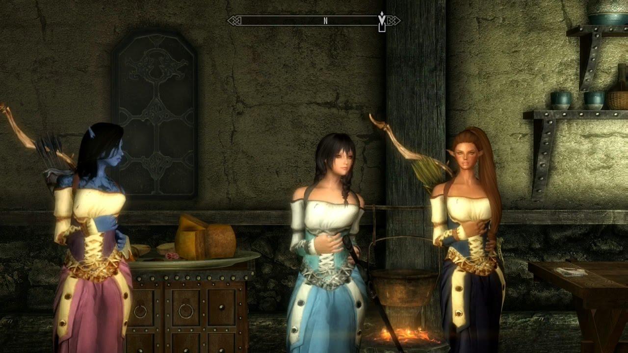 Leona hexal erfahrungen