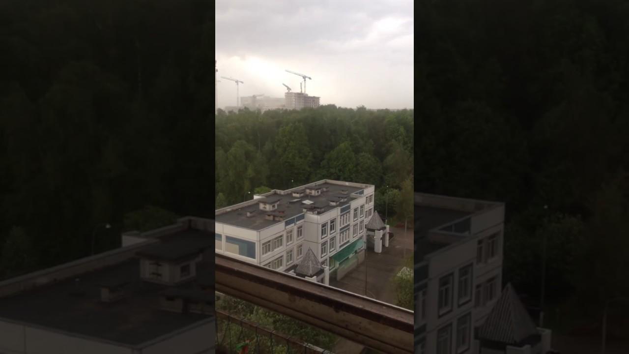 Самые дешвые проститутки петербурга