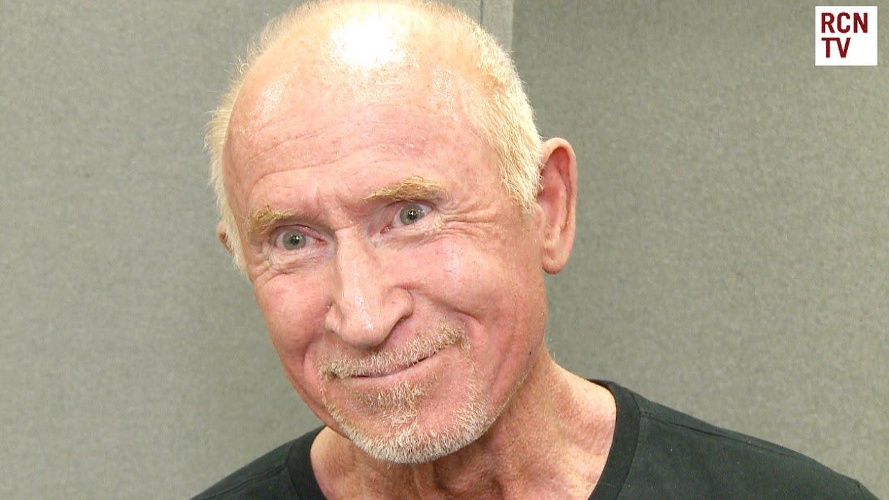 Kjell Nilsson Actor
