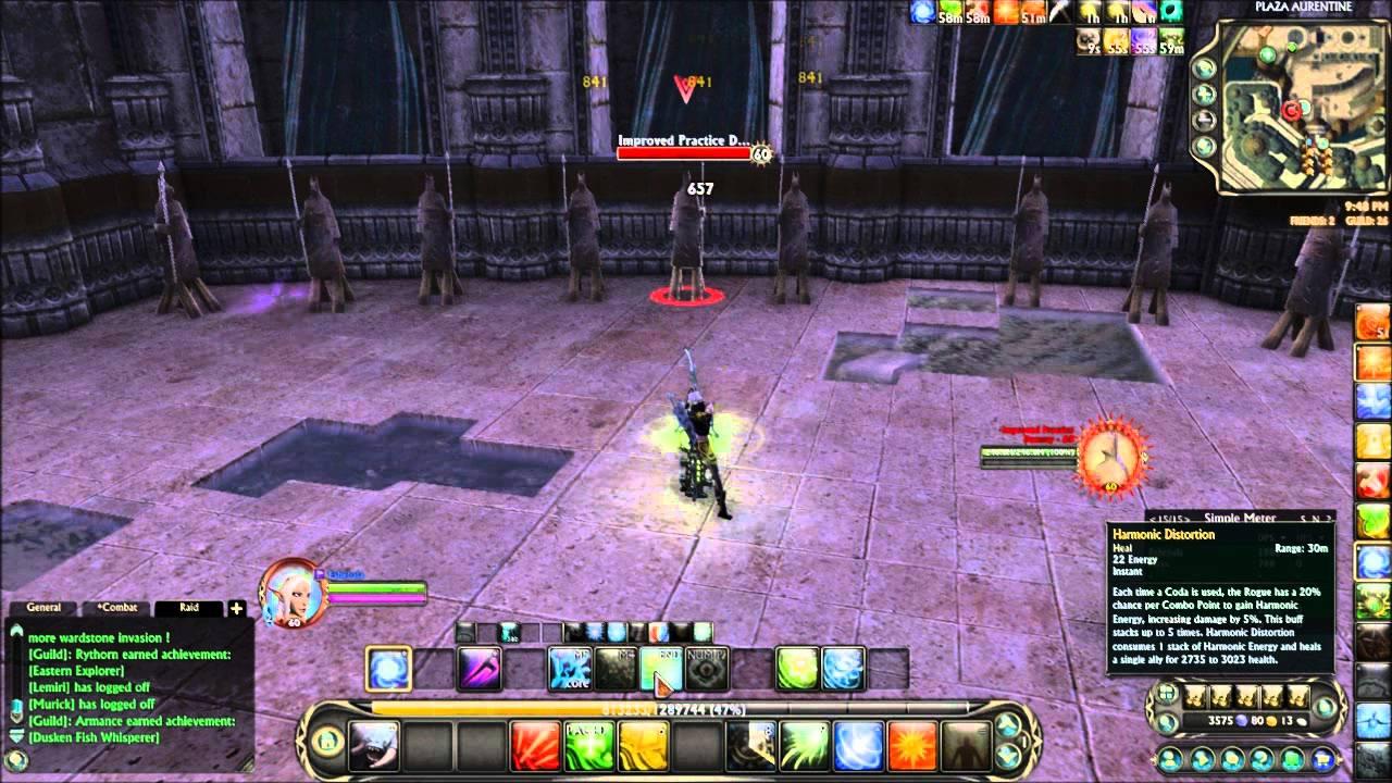 ☆ rift rogue rift rogue bard guide for expert dungeons.