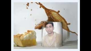 yaad aata hai aksar wo gujra zamana.avi