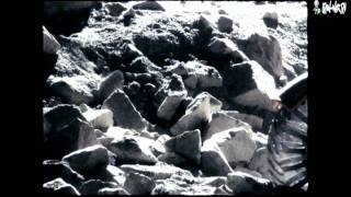 Аполлон 18 / Apollo 18 (2011) Русский Трейлер