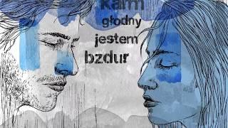 MJUT - Nie chcę prawdy (official lyrics video)