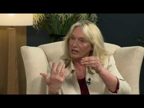 Overcoming Addictions with Cheri Peters and Pr Gary Kent -  It Is Written Oceania