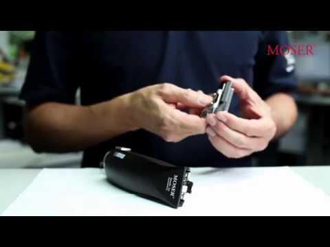 . Блок moser magicblade (1450-7220). Подходит для машинок:moser g. 56. 50 р. 0 отзывов. Купить. Ножевой блок moser 1245-7310 0. 7мм #40f.