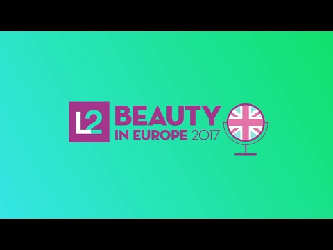 L2 Digital IQ Index®: Top British and French Beauty Brands in Digital 2017