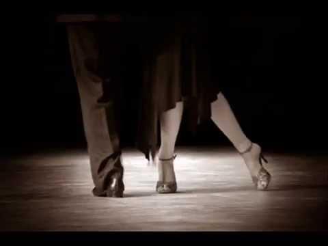 Slow waltz music (The fool)