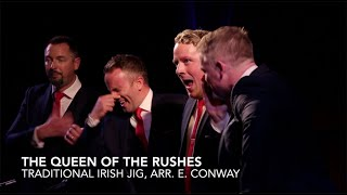 The Queen of the Rushes YouTube Thumbnail