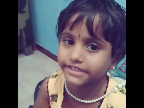 world best children songs / TAMIL /ENGLISH