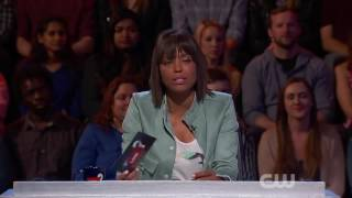 Video Whose Line is it anyways A Whole Lot of Props download MP3, 3GP, MP4, WEBM, AVI, FLV Agustus 2017