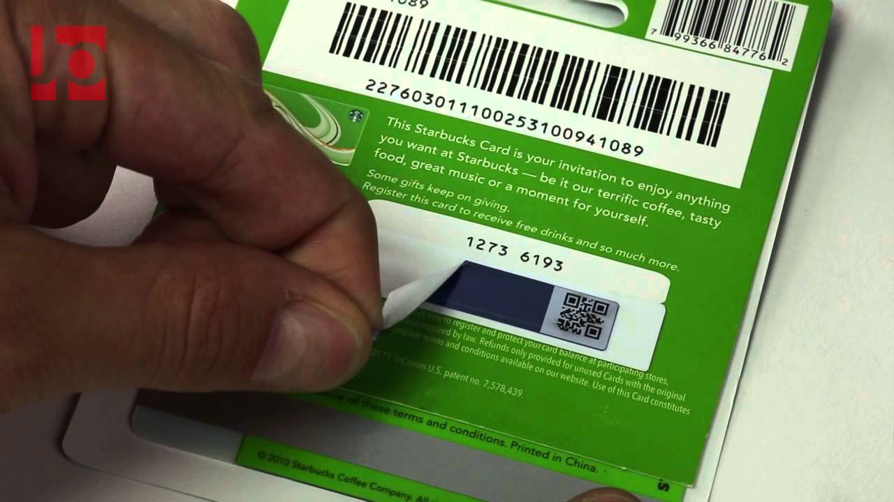 Covert Id Variable Covert Code Labels For Gift Card Packaging