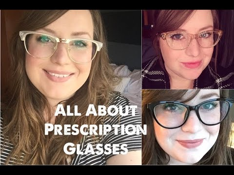 discount glasses online w9xm  discount glasses online