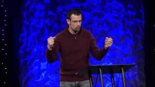 видео Израиль - Земля, Дарующая Надежду