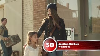 50 лучших песен DFM 101.2 FM | Музыкальный хит-парад недели 4 декабря - 11 декабря 2017