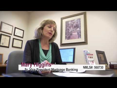 Adams Bank and Trust   AG - Home Loans - Thanks  30 x 3