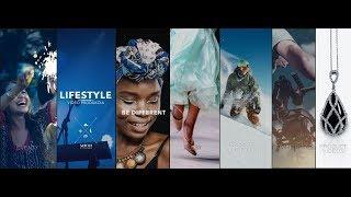 Video Služby I Promo videá I Reklama I Životný Štýl