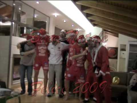 Copra Nordmeccanica Volley Video di Meoni: VideDo ...