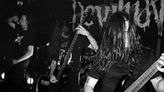 Devilyn - Scoff