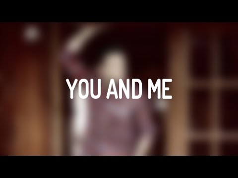 [Subbed] You And Me - Shane Filan