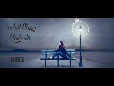 Modesto & Serhat Elban - Hece