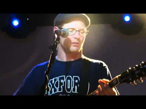 Corey Taylor Book Launch London  Acoustic of Wicked Game, Stone Sour