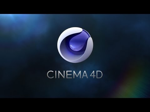 Tutorial: Come Scaricare Cinema 4D Gratis